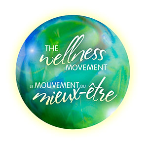 https://www.5210.ca/wp-content/uploads/2018/07/Wellness-Movement-logo_BIL-002.jpg