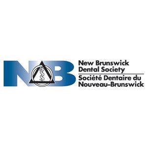 https://www.5210.ca/wp-content/uploads/2018/08/NBDS-logo-002.jpg